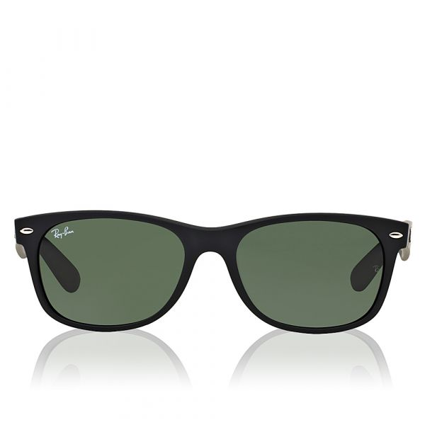 6511680ce Ray-ban Óculos de Sol New Wayfarer Rb2132 622/58 55 - KuantoKusta