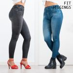 Jeggings Fit - bb_F1005236