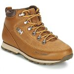 Helly Hansen Botins The Forester - 10513-730