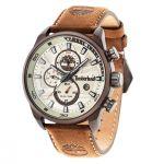 Timberland Relógio Henniker - TBL14816JLBN07