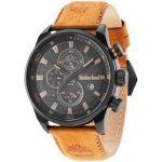 Timberland Relógio Henniker - TBL14816JLB02
