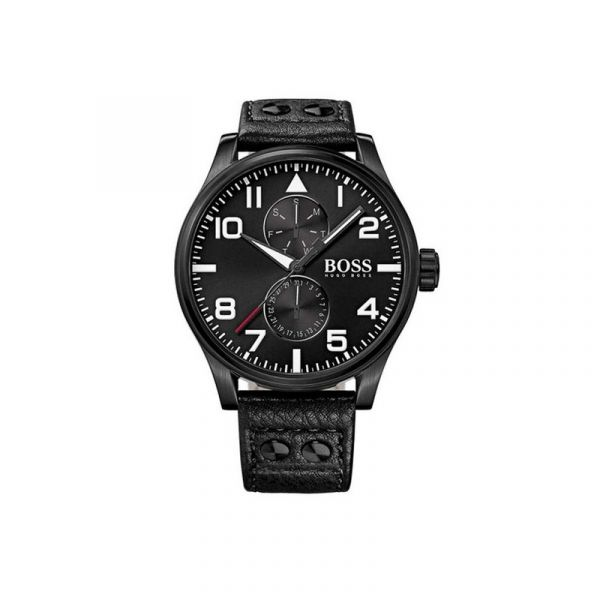 Hugo Boss Relógio Aeroliner Maxx - 1513083