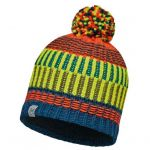 Buff Gorro Hops Seaport - RF510003303-16