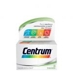Centrum Complete from A to Zinc 30 tablets