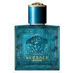 Versace Vanitas Eros Man EDT 30ml (Original)