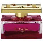 Escada Especially Elixir Woman EDP 30ml (Original)