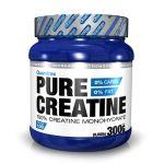 Quamtrax Creatine 100% Pure 300g