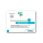 Rottapharm Estromineral Serena Plus 30 comprimidos