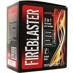 Activlab Firestarter 20x 11g saquetas