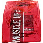 Activlab Muscle Up Protein 2Kg