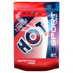 Activlab Hot Sport Drink 1Kg