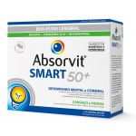 Farmodietica Absorvit Smart 50+ Ampolas