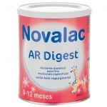 Novalac AR Digest Leite Lactente 400g