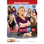 HotGold DVD The Office - Paródia Sexual