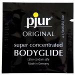 Pjur Lubrificante Original Body Glide 1.5ml