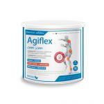 Dietmed Agiflex 300g