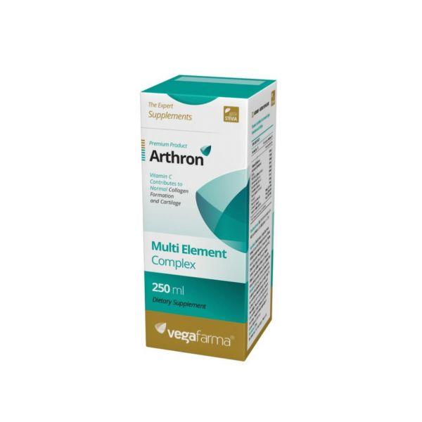 Vegafarma Arthron 250ml