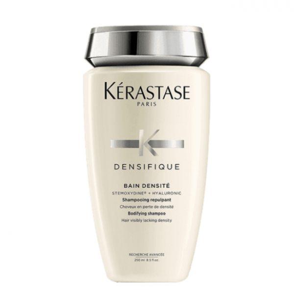Kérastase K Densifique Bain Densité Shampoo 250ml