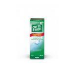 Solução Alcon Opti-Free Express 355ml