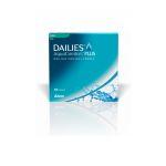 Alcon Lentes Diárias Dailies AquaComfort Plus Toric 90 lentes