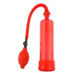 You2Toys Bomba Pénis Bang Bang Red