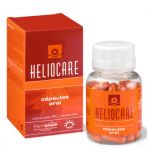 Heliocare Cápsulas Oral 60 Cápsulas