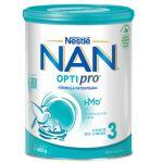 Nestlé NAN 3 Leite Transição 800g