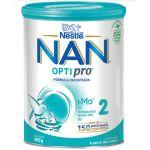 Nestlé NAN 2 Leite Transição 800g