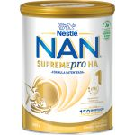 Nestlé NAN Supreme HA 1 Leite Lactente 800g