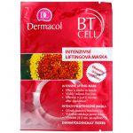 Dermacol Botocell Intensive Lifting Mask 2x8 g