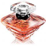 Lancome Tresor L'Eau de Parfum Lumineuse Woman EDP 50ml (Original)