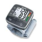 Beurer Medidor de tensão arterial BC 32