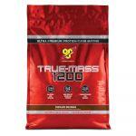 BSN True Mass 1200 - 15 servings 4730g