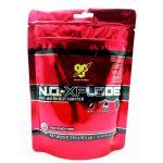 BSN NO-XPlode 3.0 12 servings 240g neutro