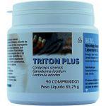 Mycology Triton Plus 90 comprimidos