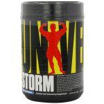 Universal Nutrition Storm 827g