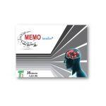 Tecnilor Farma1000 Memo 30 comprimidos