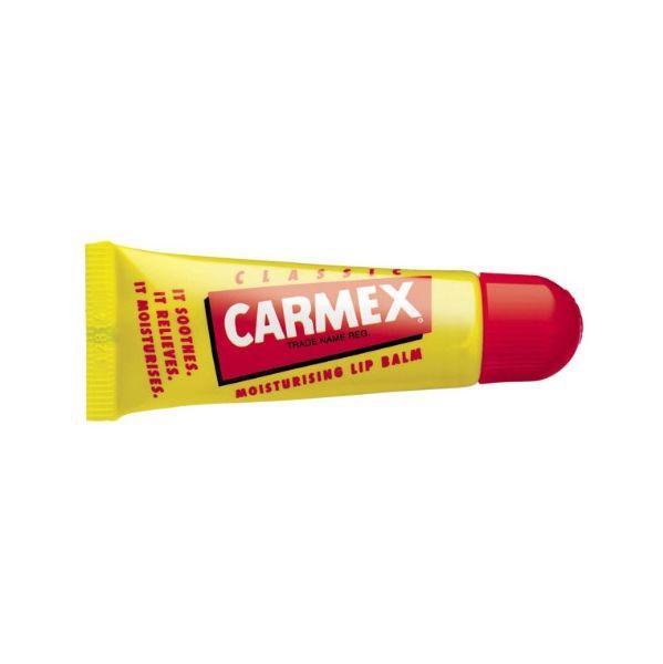 Carmex Bálsamo Labial 10g