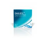Alcon Lentes Diárias Dailies AquaComfort Plus 90 lentes