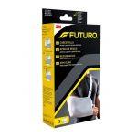 3M Futuro Apoio de Braço para Adulto 1 Unidade