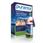 PuraNox Spray Anti-Ressonar Spray Oral 45ml