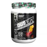 Nutrex Outlift Pre-Workout Powerhouse 20 doses 518g