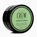 American Crew Forming Medium Cream 50g