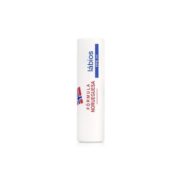 Neutrogena Stick Labial SPF20 4,8g