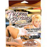 NMC Boneca Insuflável Tereza Barkley
