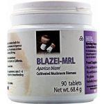 Mycology Blazei-MRL 90 comprimidos
