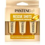 Pantene Pro-V Tratamiento Intensivo ampolas 3x15ml