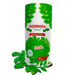 Nasófis Moringa Liquid 500ml