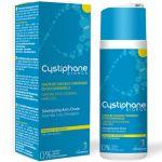 Cystiphane Shampoo Anti-Queda 200ml