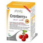 Physalis Cranberry+ 30 Comprimidos